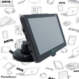 GPS-навигаторы - Навигатор Navitel Standart, 0