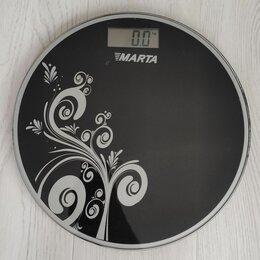 Напольные весы - Весы напольные , 0