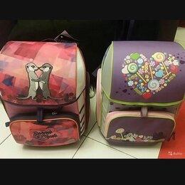 Рюкзаки, ранцы, сумки - Scheniders рюкзак школьный , 0