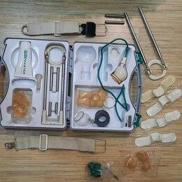 Устройства, приборы и аксессуары для здоровья - Penimaster pro complete set, 0