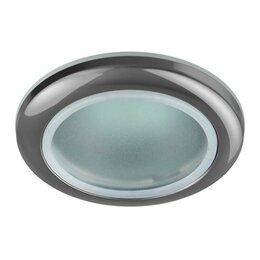 Программное обеспечение - Встраиваемый светильник ЭРА Влагозащитный WR1 CH, 0