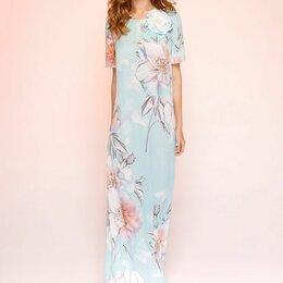 Платья - Платье 3672 NIKA Модель: 3672, 0