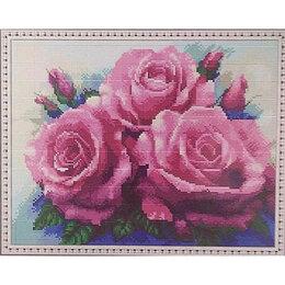 Настольные игры - Розовое очарование Артикул : CK 691, 0