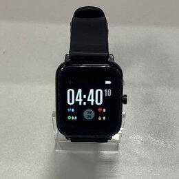 Наручные часы - Часы zte es43c, 0