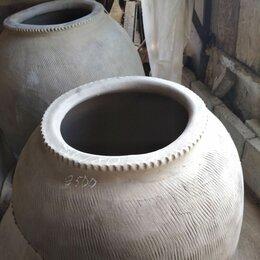 Тандыры - Тандыр  узбекский глиняный . 20 Лепешек., 0
