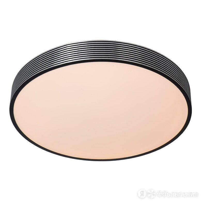 Светильники Lucide 79184/24/30 по цене 11834₽ - Люстры и потолочные светильники, фото 0