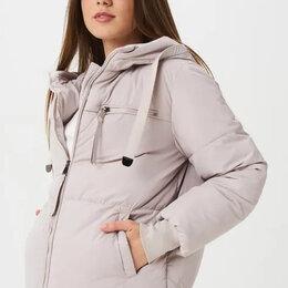 Куртки - Куртка демисезон Zarina 42,44,46,48 , 0