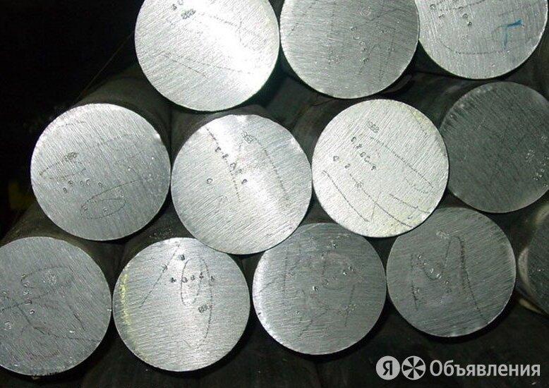 Круг нержавеющий 70 мм ЭИ943 ГОСТ 5632-72 по цене 219₽ - Металлопрокат, фото 0