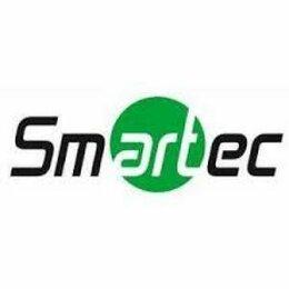 Батарейки - Smartec М0000034137, 0