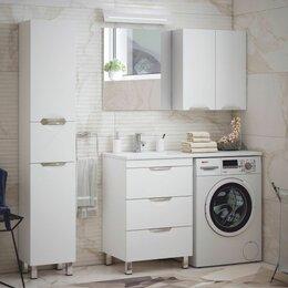 Дизайн, изготовление и реставрация товаров - Шкаф АЛИОТ 60 600*215*700 COROZO, 0