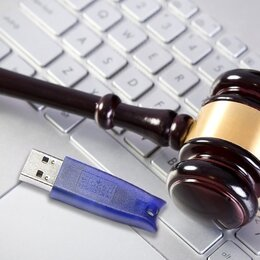 Финансы, бухгалтерия и юриспруденция - Аукционный брокер, 0