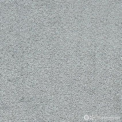Бытовой ковролин одноуровневый разрезной ворс Ideal Satine 151 по цене 1687₽ - Насосы и комплектующие, фото 0