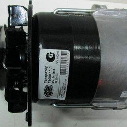 Электрогенераторы и станции - Генератор Г 1000.В11.1 (Электром), 0