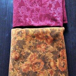 Ткани - Отрез ткани для обивки мебели, 0