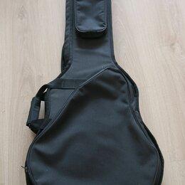 Аксессуары и комплектующие для гитар - Чехол для электрогитары, es 335, yamaha sa-700, 0