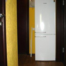 Холодильники - Отдам даром холодильник Бош BOSCH, 0