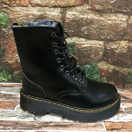 Ботинки - Ботинки DR Martens р-р 39, 0