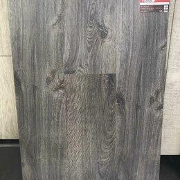 Ламинат - Ламинат Titanium 33 класс 1380*190*8мм , 0