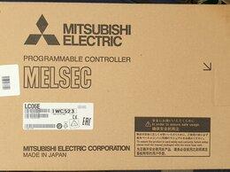 Товары для электромонтажа - Mitsubishi LC06E, 0