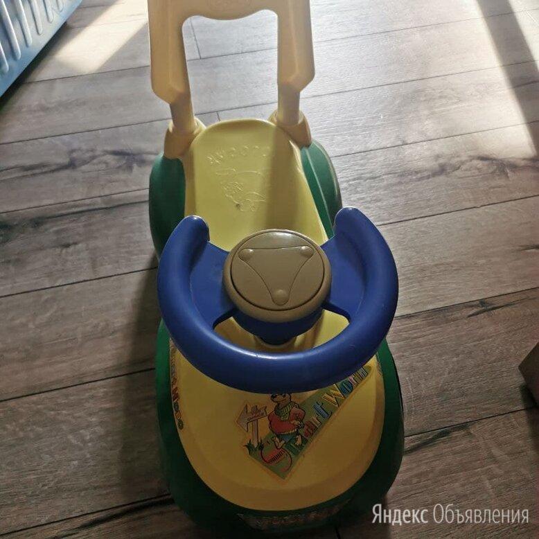 Детские вещи + машинка по цене даром - Комплекты, фото 0