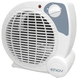 Обогреватели - Тепловентилятор (обогреватель) Engy EN-513X, 0