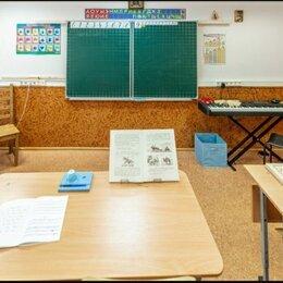 Учителя - Учитель русского языка, 0