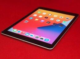 Планшеты - iPad 5 32Gb Wi-Fi + Cellular 2017, 0