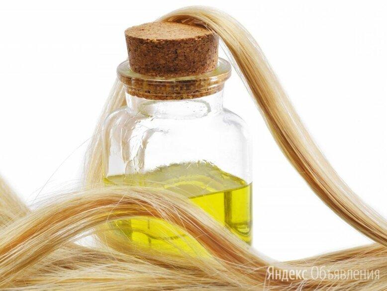 Магниевое масло для лица по цене 530₽ - Пена, соль, масло, фото 0
