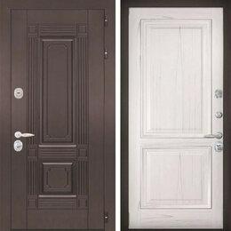 Входные двери - Двери входные, монтаж в подарок, 0