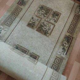 Ковры и ковровые дорожки - Палас в коридор ковер, 0
