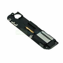 Прочие запасные части - Динамик (Buzzer) для Asus ZenFone 3 (ZE552KL) в…, 0