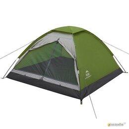 Палатки - Палатка Easy Tent 2 автомат, 0