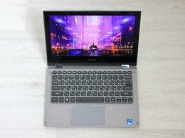 Ноутбуки - Ноутбук Acer Spin N3350\4Gb\SSD64Gb\HD500, 0