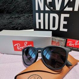 Очки и аксессуары - Солнцезащитные очки женские италия, 0