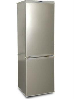 Холодильники - Двухкамерный холодильник DON R 291 NG, 0