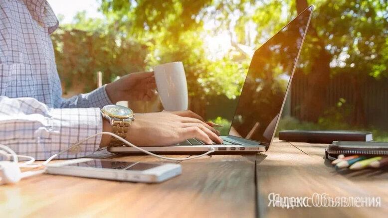 Менеджер онлайн - Менеджеры, фото 0