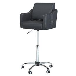 Аксессуары для колясок и автокресел - Детское кресло Sorento mini, 0
