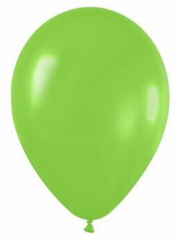 Рисование - Светло-зелёный, пастель, 0