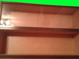 Полки - Комплект книжных настенных полок (3 шт.), 0