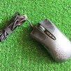 Мышки проводные, беспроводные, игровые по цене 200₽ - Мыши, фото 4