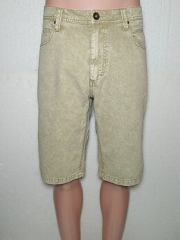 Шорты - Шорты «GARCIA jeans».  W 40 54-56., 0