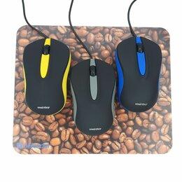 Мыши - Мышки проводные, 0