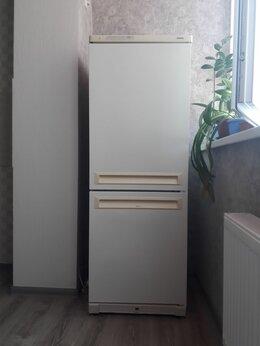 Холодильники - Продам холодильник б/у рабочий ,2000 т.р,…, 0