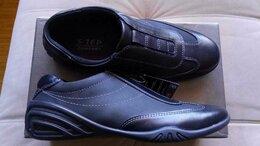 Ботинки - Полуботинки S tep (новые), 0