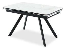 Столы и столики - Стол обеденный Леон, 0