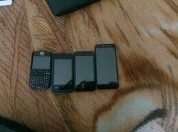 Мобильные телефоны - Телефоны , 0