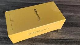 Мобильные телефоны - Poco m3 pro, 0