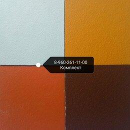 Плитка из керамогранита - Керамогранит 600х600 белый, 0