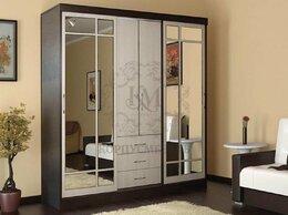 Шкафы, стенки, гарнитуры - Шкаф Фортуна, 0