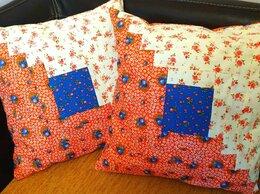 Декоративные подушки - Подушки декоративные , 0